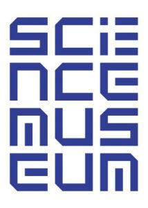 Science Museum_Logo_Blue