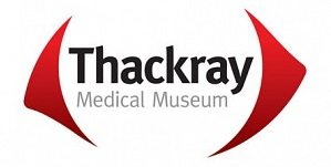 Thackray Medical Museum logo